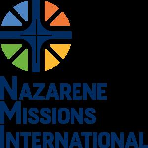 Zending - logo - NMI