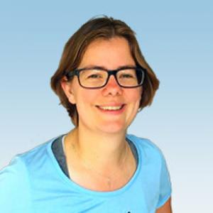 Sylvia Oosterwijk